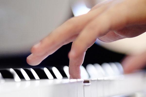 kind_piano