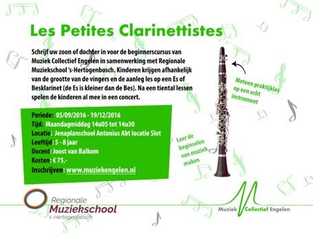 160717_les petites clarinettistes